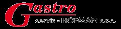 gastroservis-logo-250
